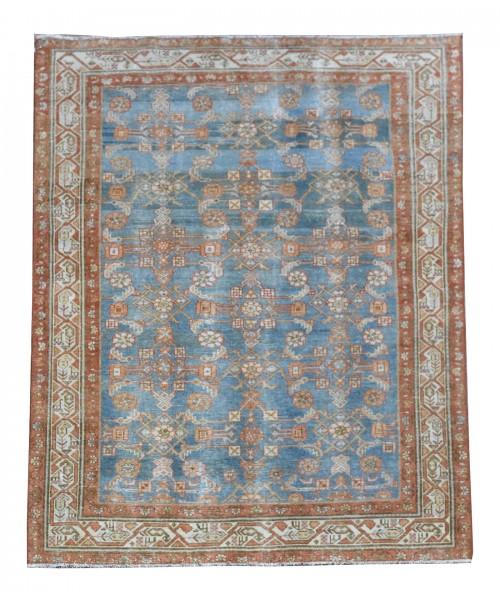 Antique Persian Malayar