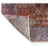 Afghan Mamluk Design