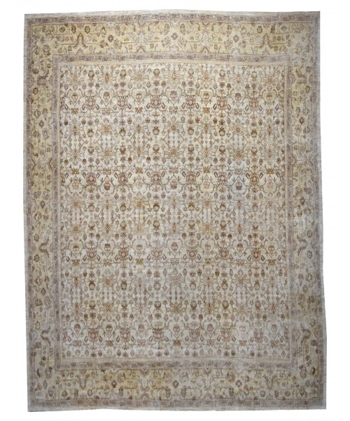 Afghan Chobbi Design