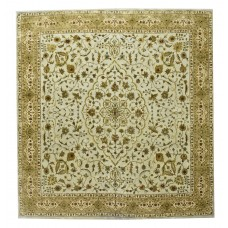 North Indian Persian Design