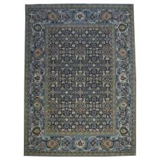 Turkish Persian Design