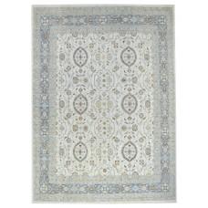 Tabriz Design From Afghanistan