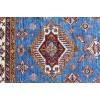 Kazak Design From Afghanistan