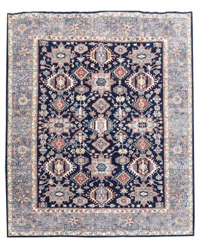 Karadja Design from Afghanistan