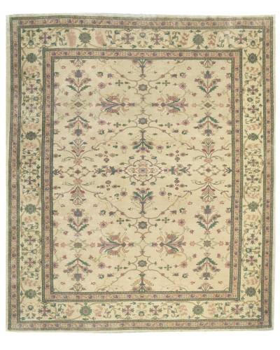 Persian Design From Turkey