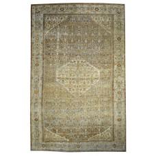 Antique Persian Herati