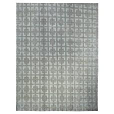 Tibetan Wool and Silk